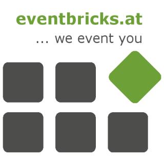 eventbricks logo