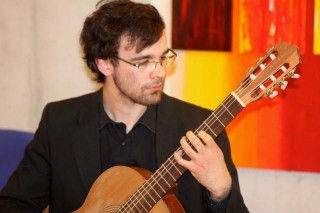 Markus Pirecki