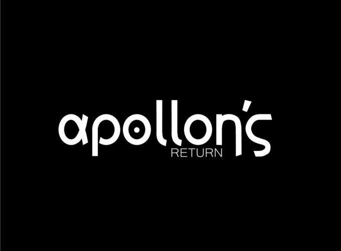 Apollon's Return Logo