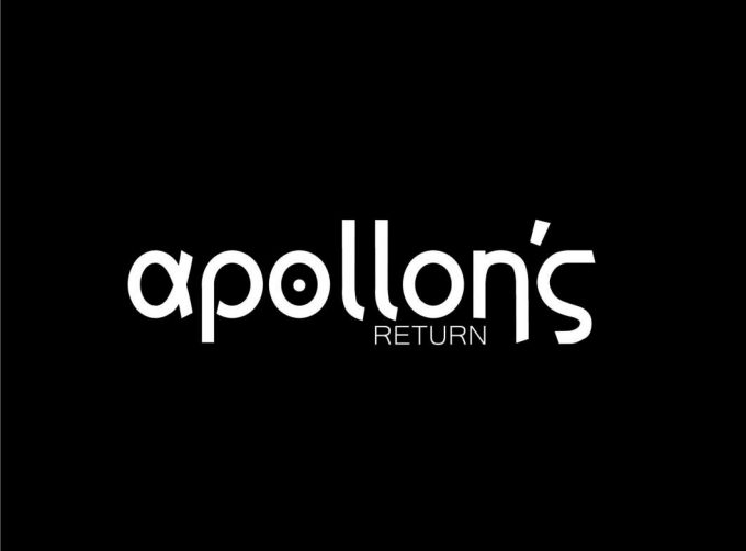 Apollon's Return logo
