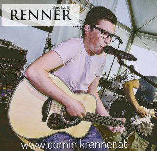 Dominik Renner