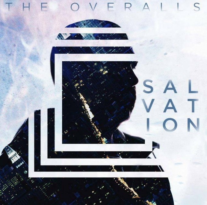 The OverAlls - Salvation