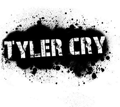 Tyler Cry