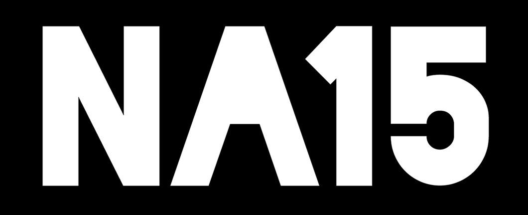 image-546