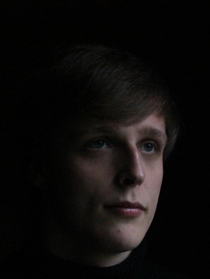 Philipp Tschirk