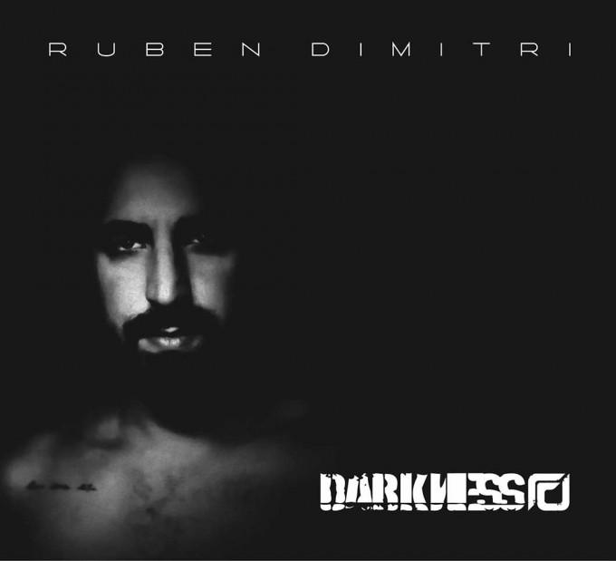 Ruben Dimitri