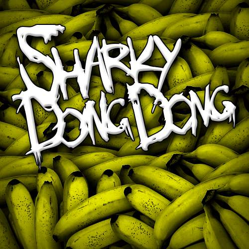 Sharky Dong Dong