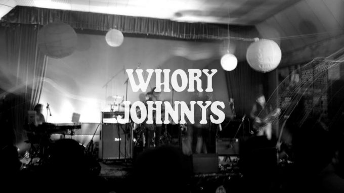 whory-jonnys-update-1-2016